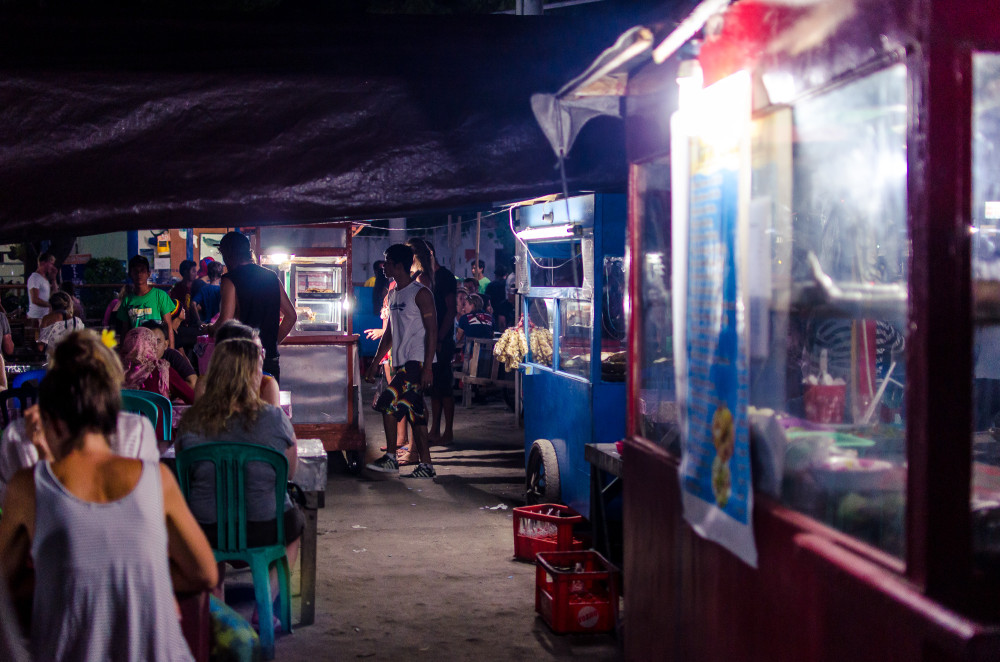 night_food_market03