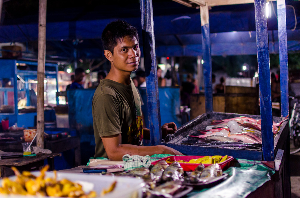 night_food_market04
