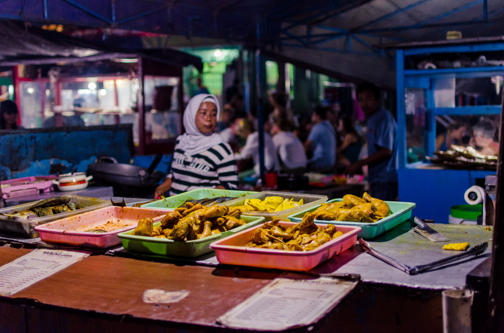 night_food_market08