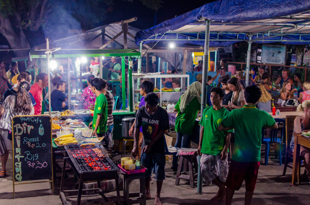 night_food_market09