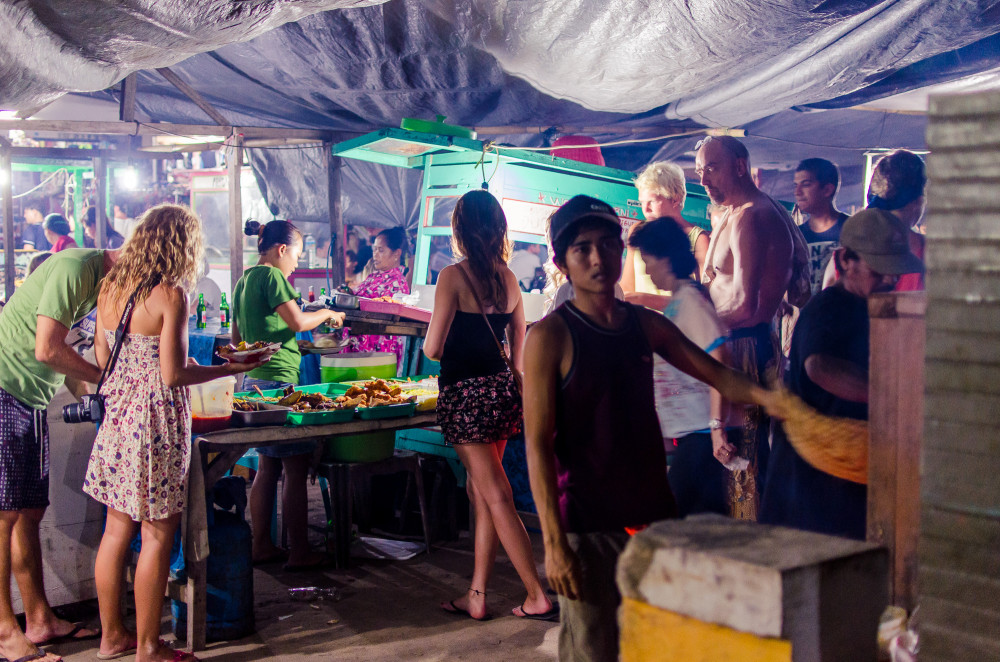 night_food_market14