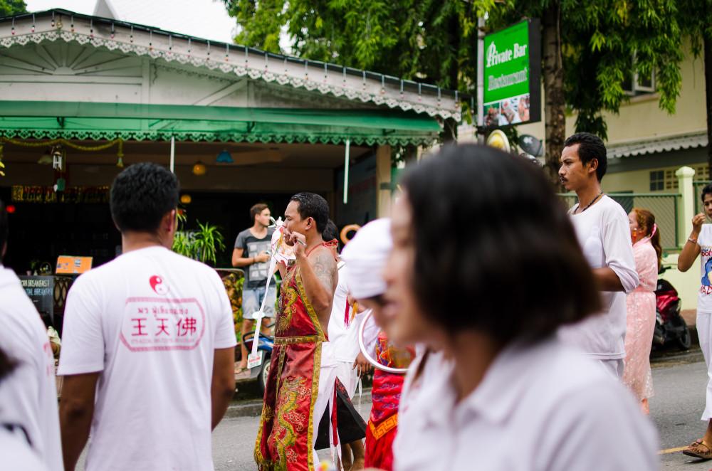 chinese_vegetarian_festival18