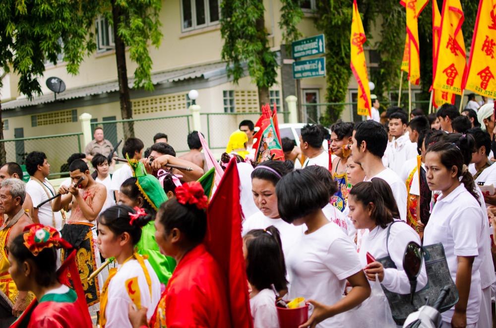 chinese_vegetarian_festival25