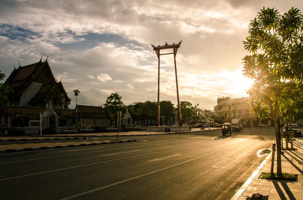 thailand101