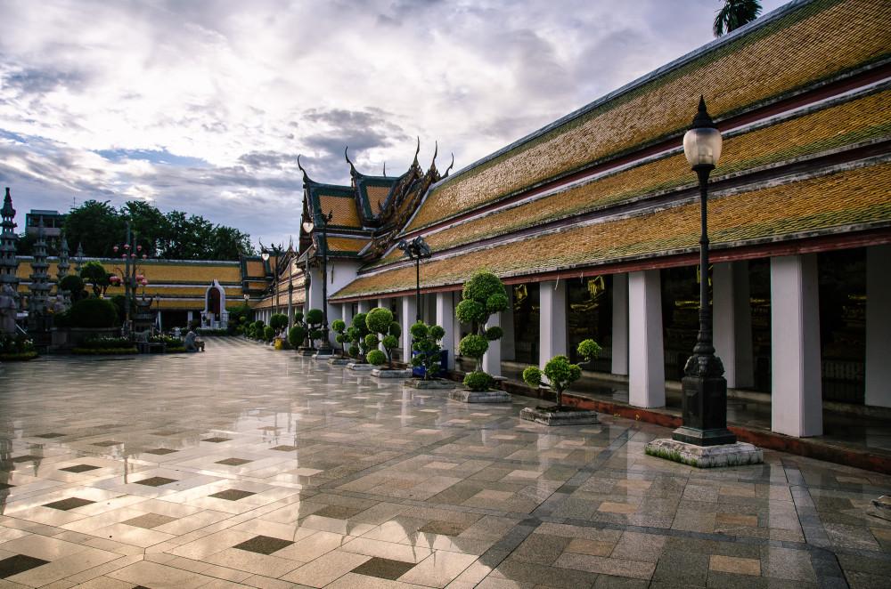 thailand102