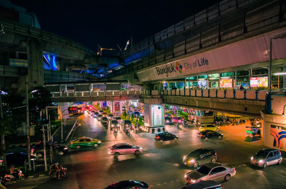 thailand103