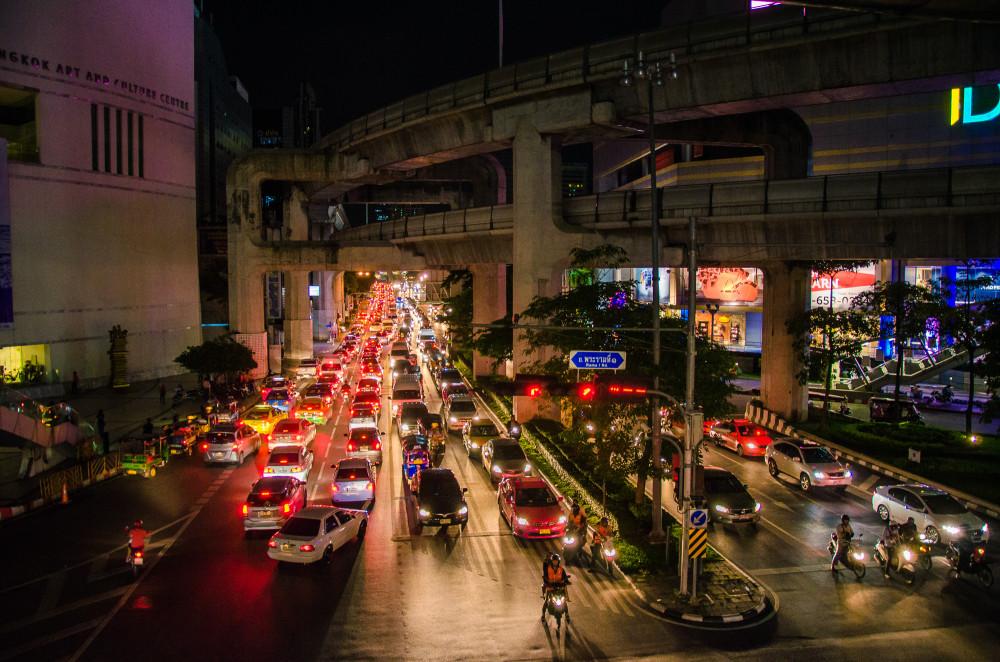 thailand104