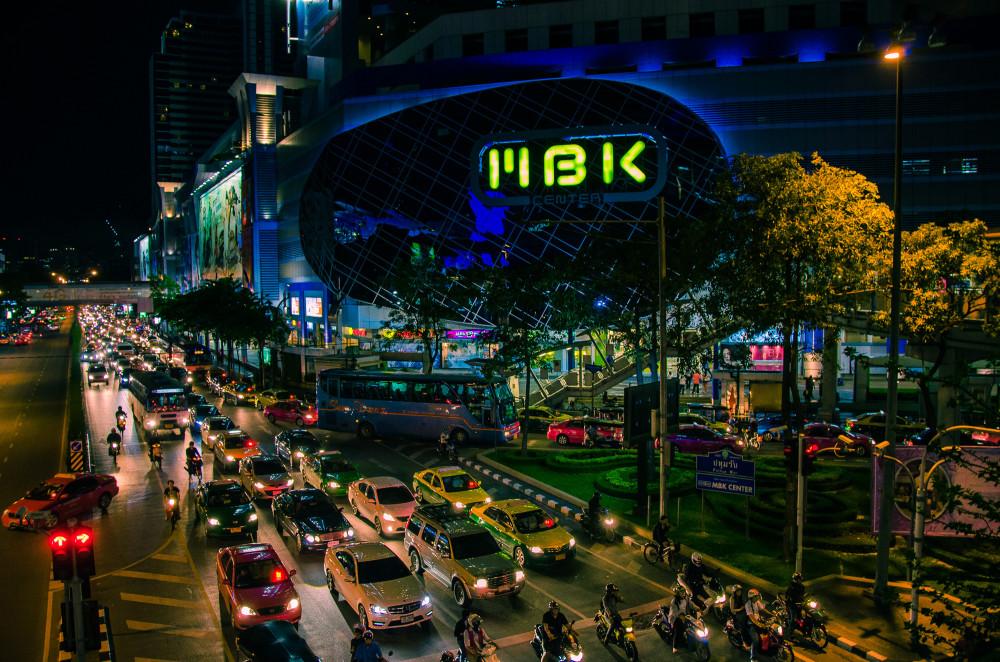 thailand105