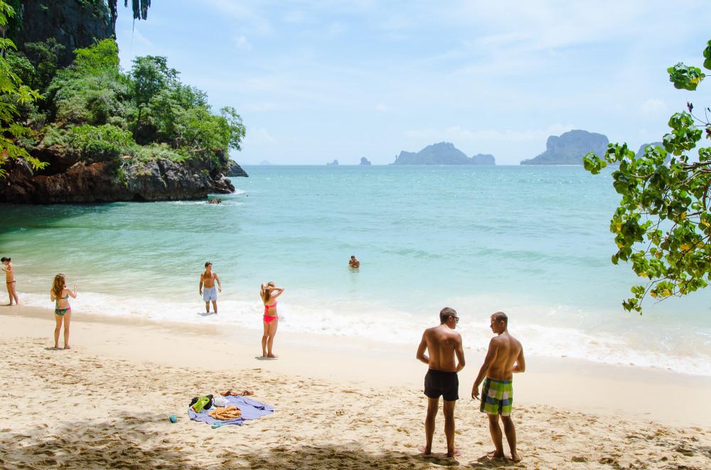 thailand106