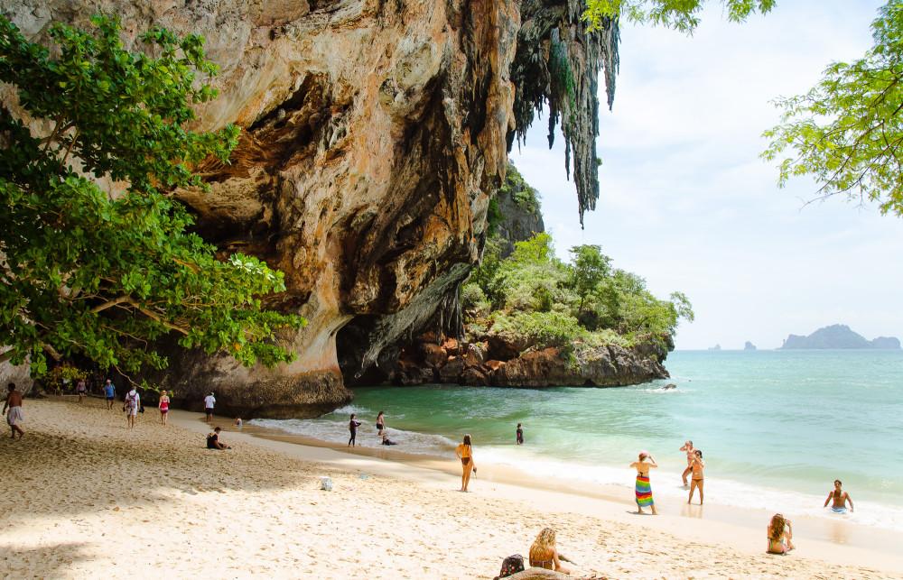 thailand107