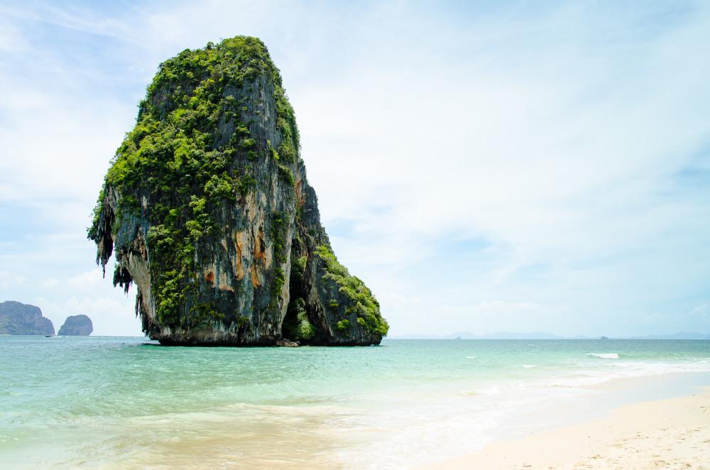 thailand108