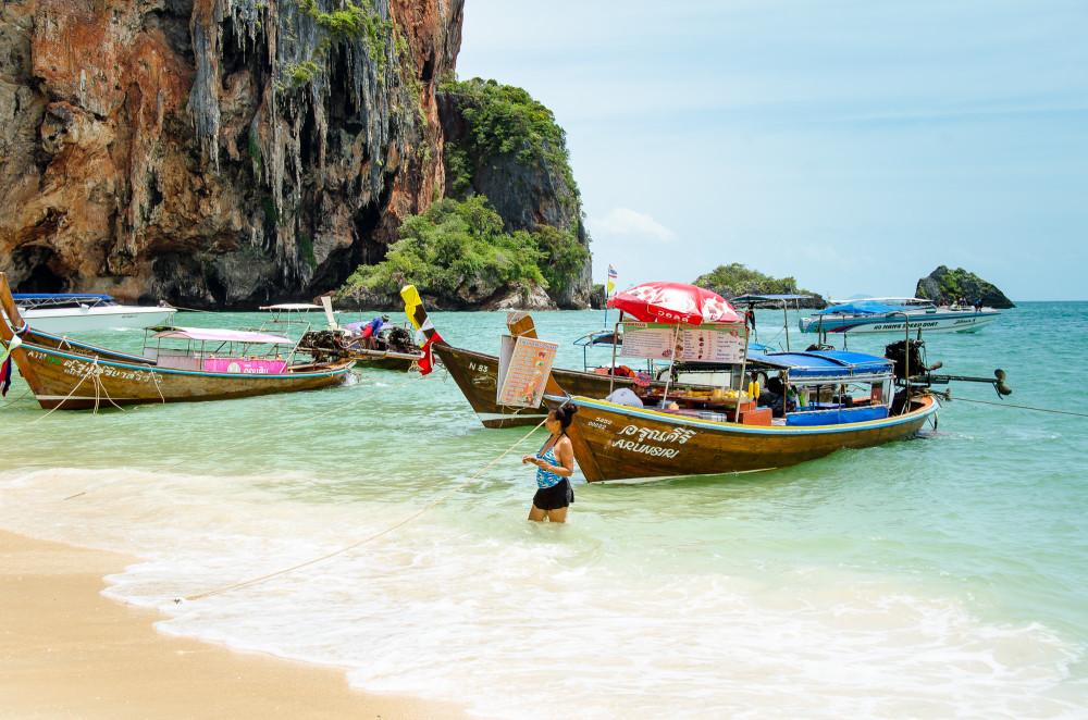 thailand109