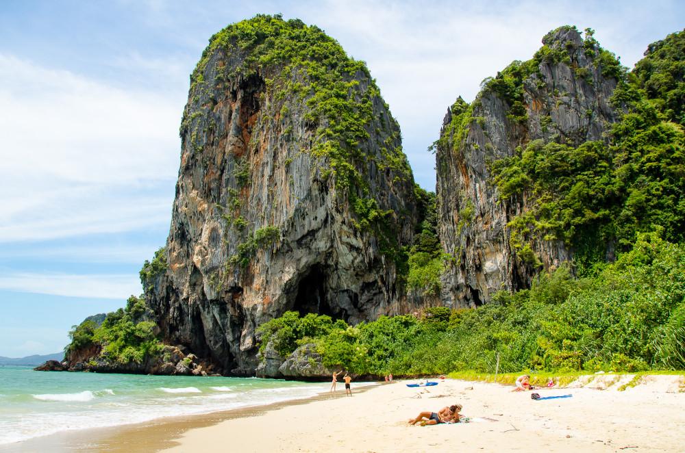 thailand110