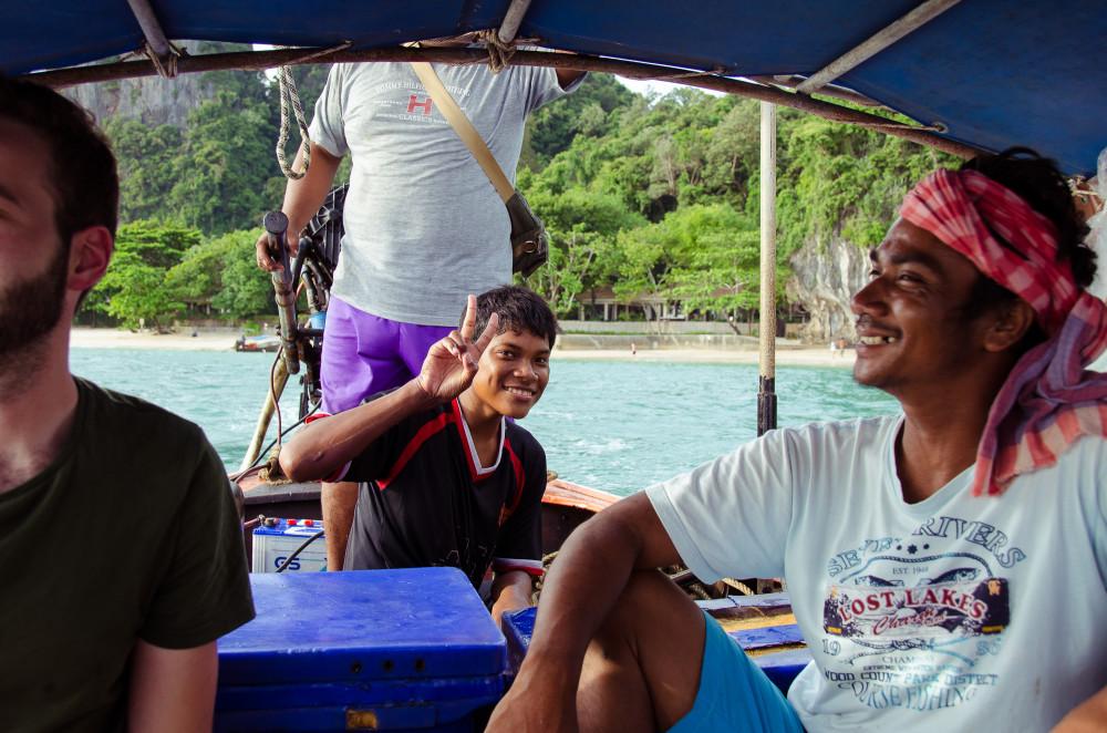 thailand111