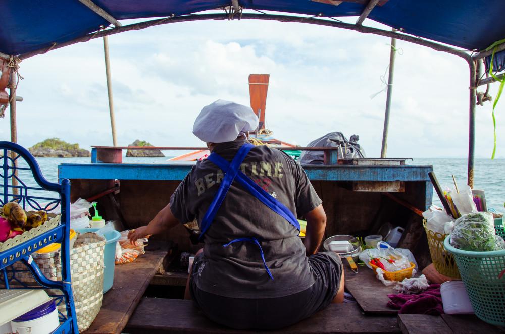 thailand112