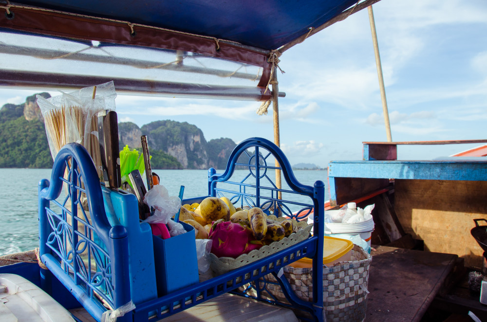 thailand113