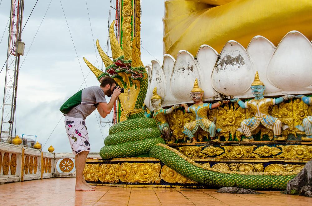 thailand115