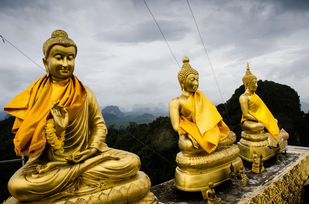thailand116