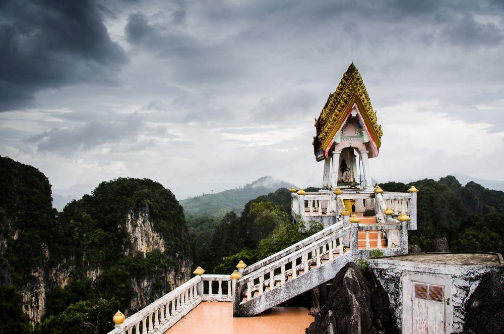 thailand117