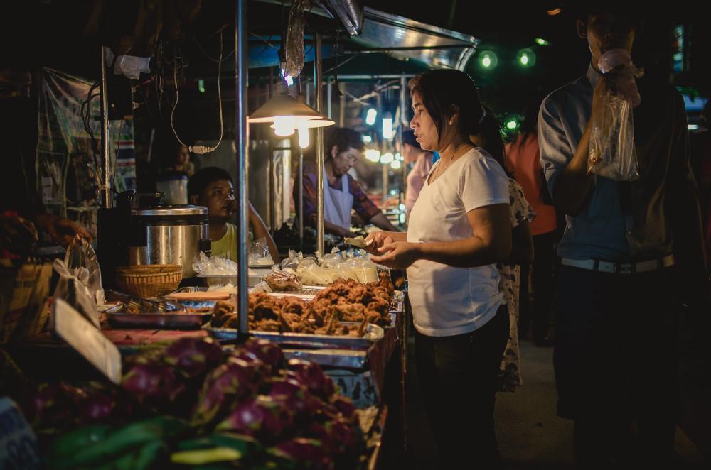 ko_samui_food_market01