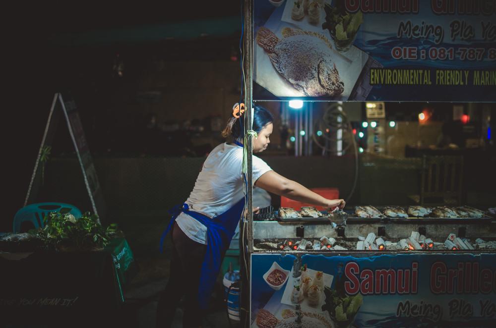 ko_samui_food_market02
