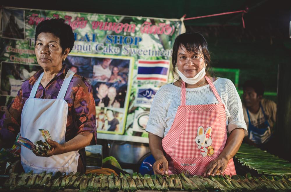 ko_samui_food_market04