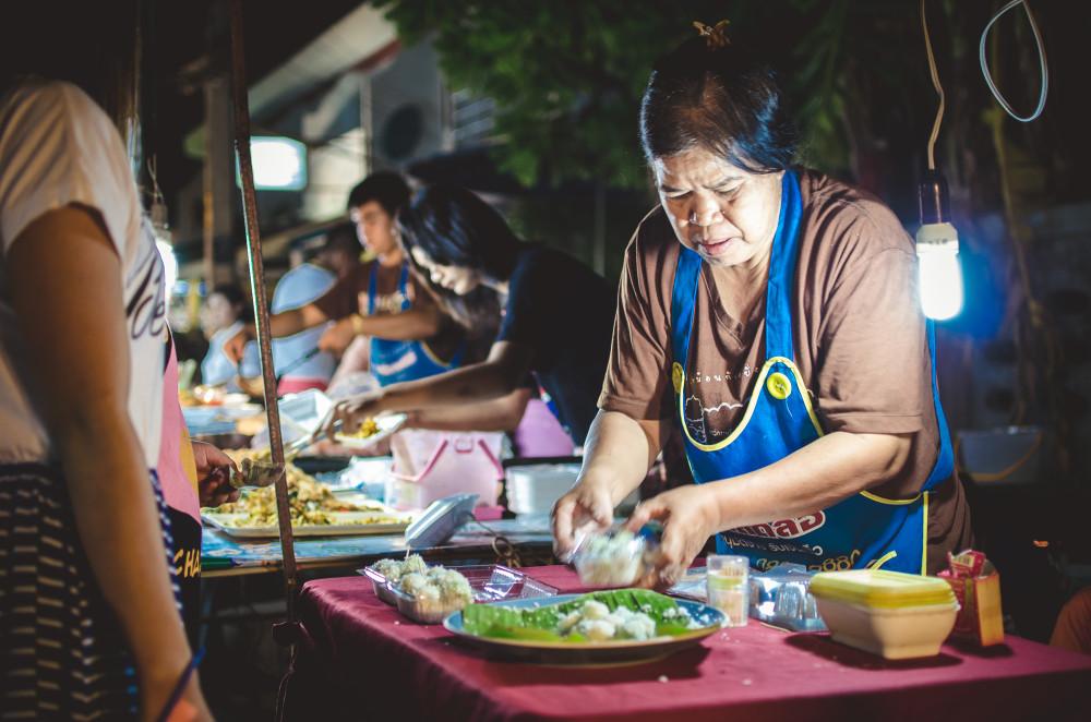 ko_samui_food_market05