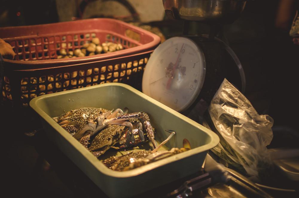 ko_samui_food_market06