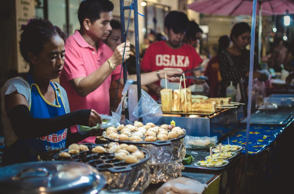ko_samui_food_market07