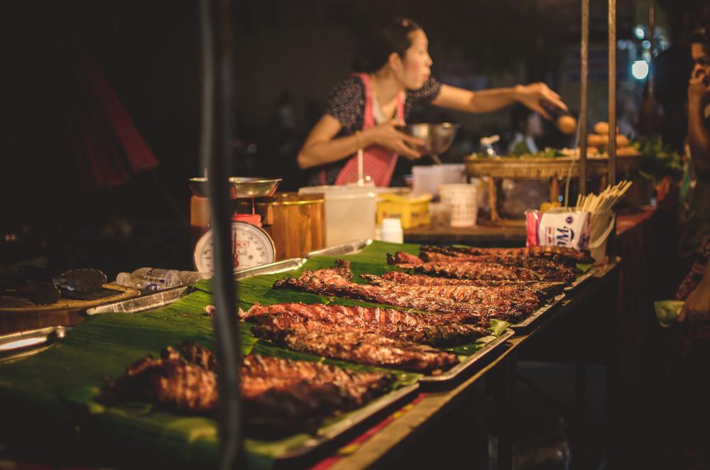 ko_samui_food_market08