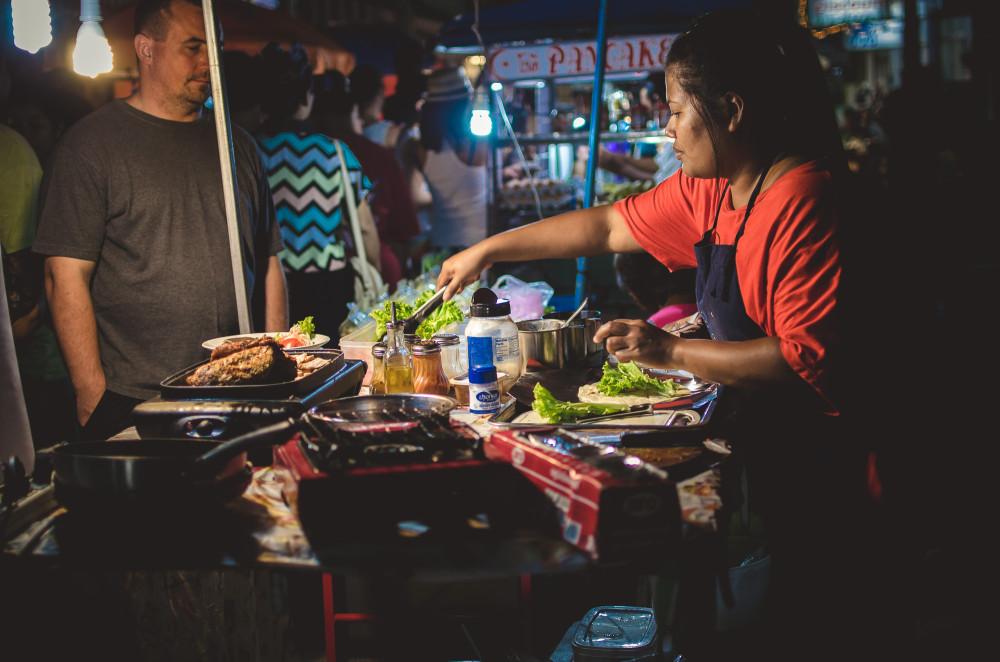 ko_samui_food_market09