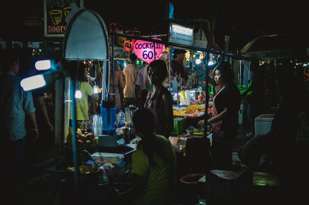 ko_samui_food_market10