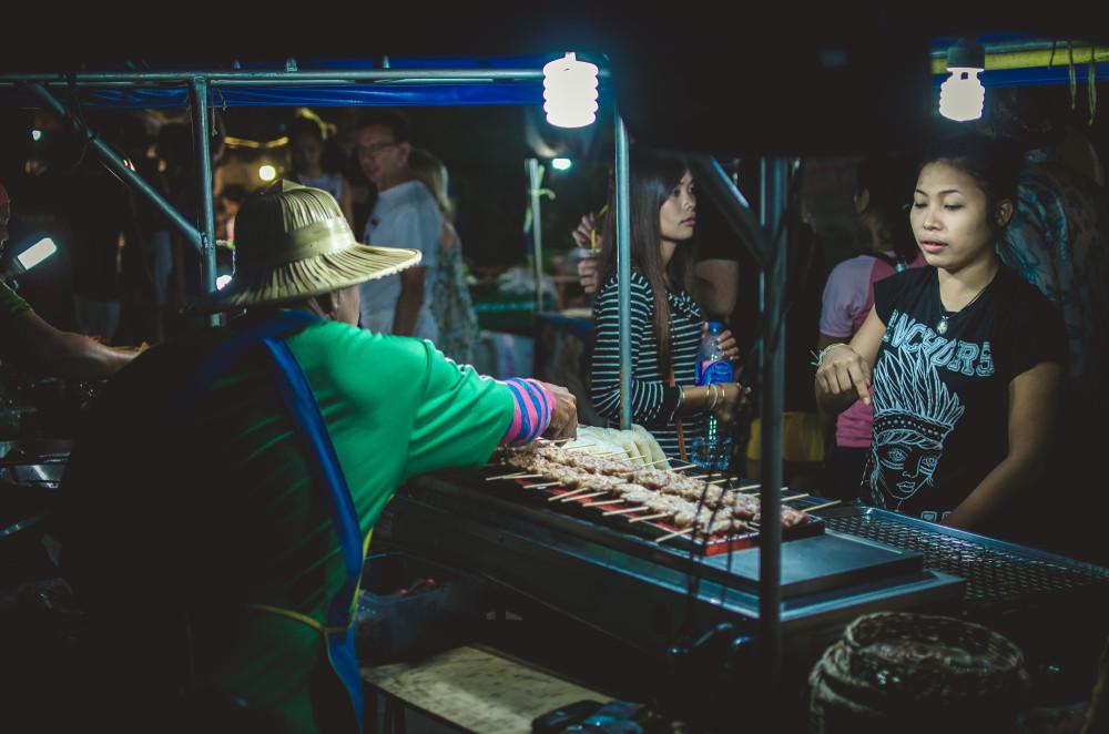 ko_samui_food_market11
