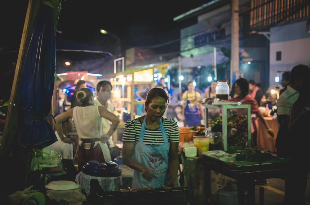 ko_samui_food_market12
