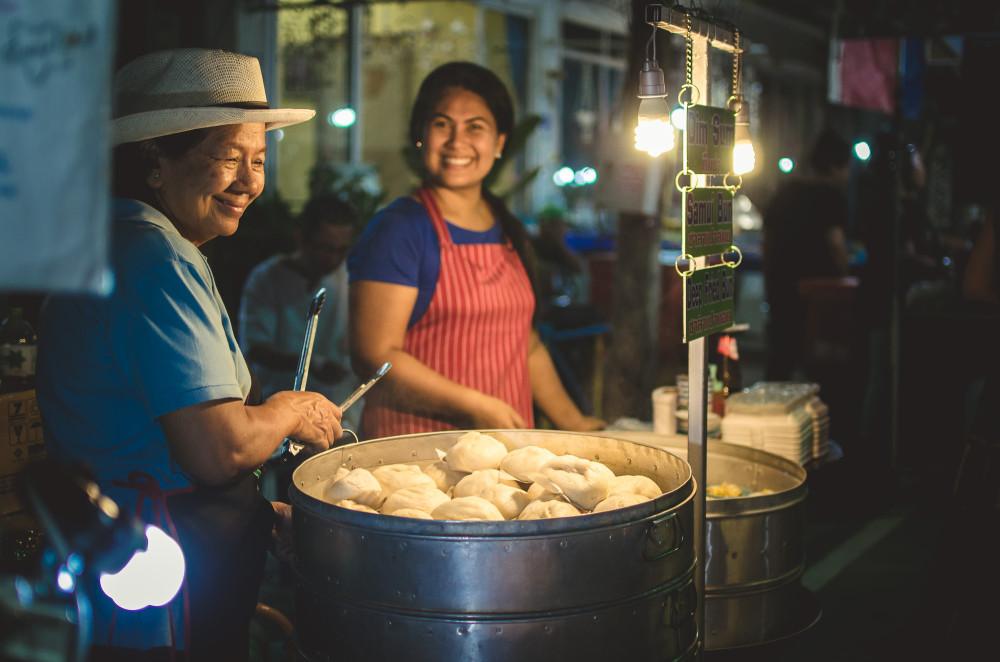 ko_samui_food_market13