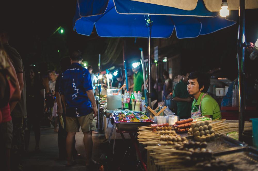 ko_samui_food_market14