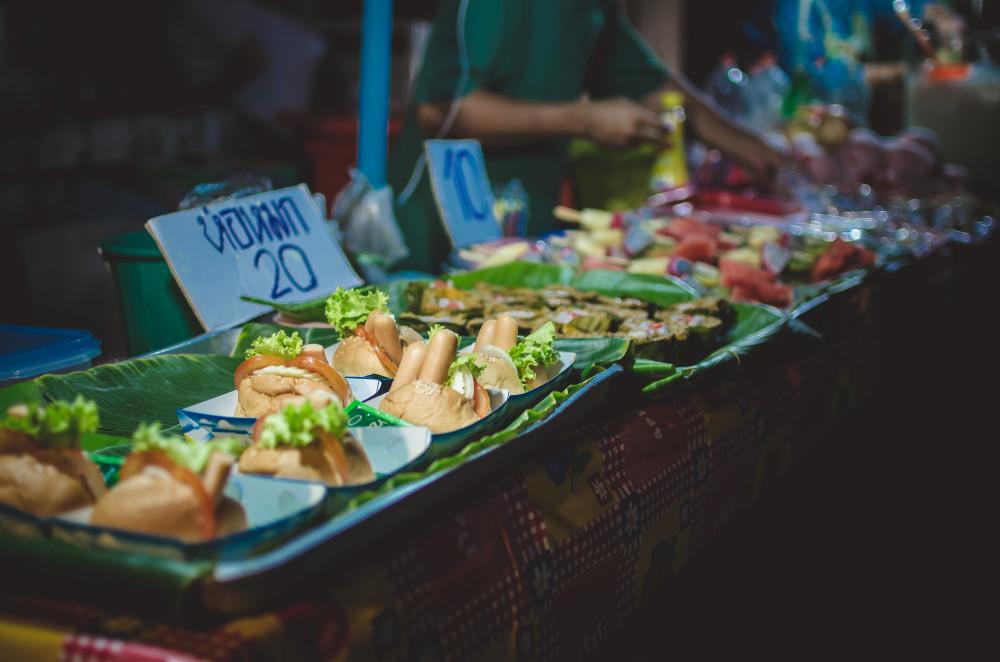 ko_samui_food_market15