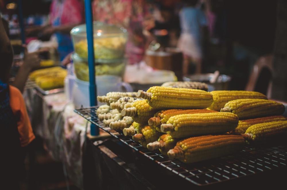 ko_samui_food_market16