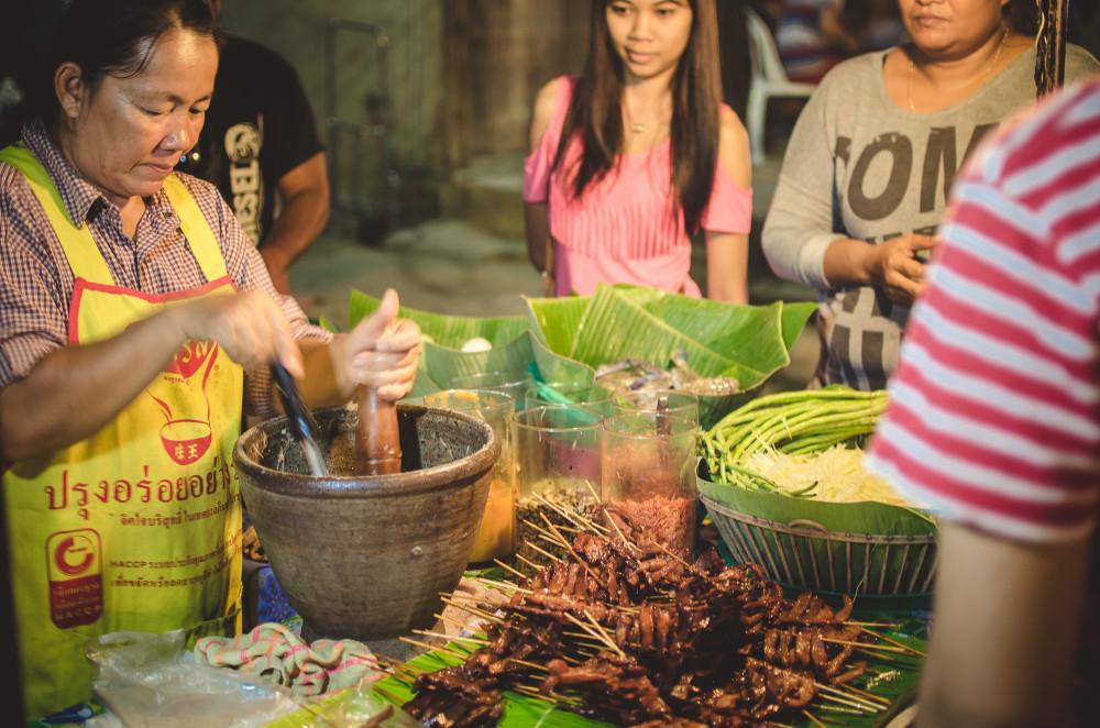 ko_samui_food_market18