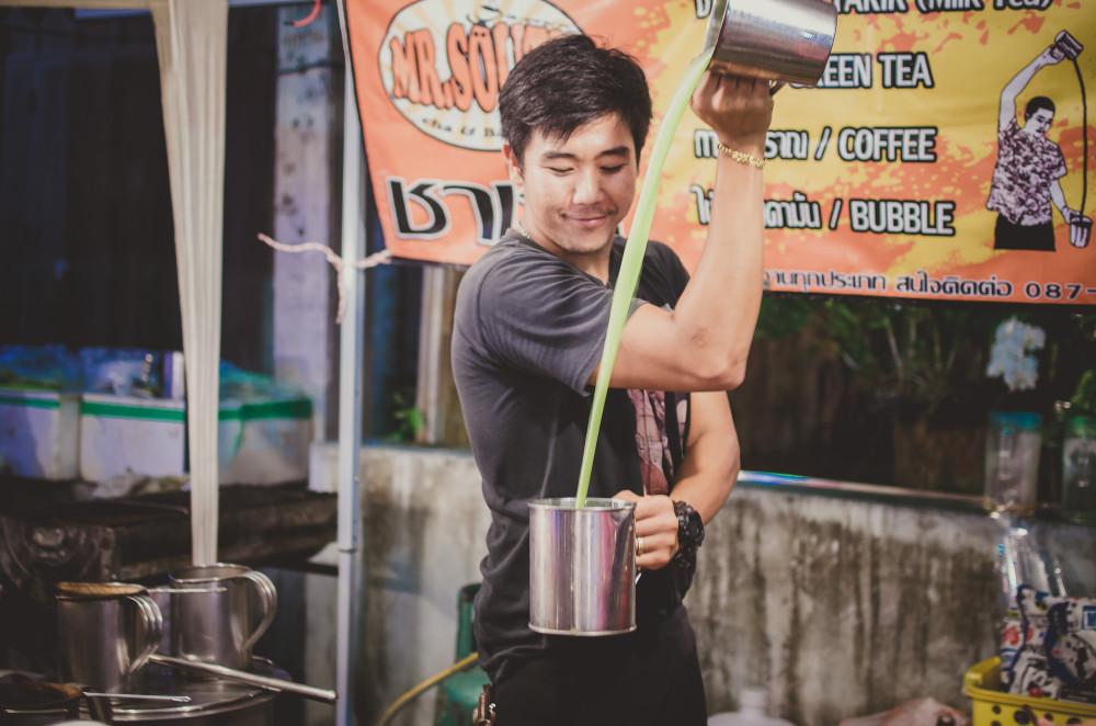 ko_samui_food_market19